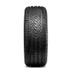 Bridgestone Potenza RE97 A/S Vista Frontal