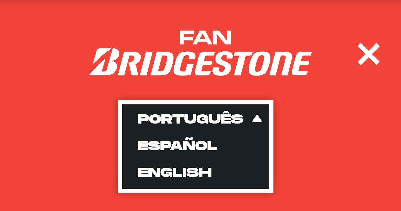fanbridgestone