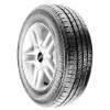 Bridgestone B-Series B381 Vista Frontal