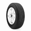 Bridgestone Potenza RE92 Vista Principal