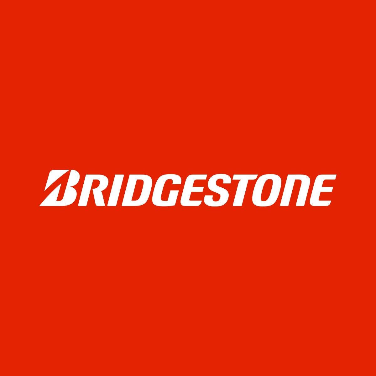 Bridgestone pinkenba