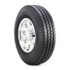 Bridgestone Other M779 Vista Principal