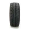 Bridgestone Potenza RE050A Vista Frontal