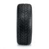 Bridgestone Potenza RE960AS Pole Position RFT Vista Frontal
