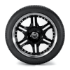 Bridgestone Potenza RE960AS Pole Position RFT Vista Lateral