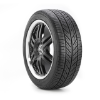 Bridgestone Potenza RE960AS Pole Position RFT Vista Principal