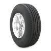 Bridgestone Other R265 Vista Principal